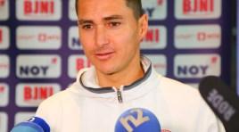 Brasileiro naturalizado armênio, Marcos Pizzelli é eleito Melhor Jogador Armênio de 2018