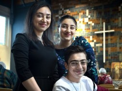 2018-02-01-armenian-family-dutch-church