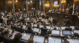 Museu do Genocídio Armênio em Buenos Aires será no bairro de Palermo