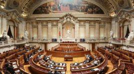 Parlamento de Portugal reconhece o Genocídio Armênio