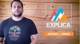 EA Explica #20 – Raphael Lemkin