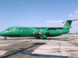 Armenia-Airways-Bae-146-59498500_356873411838398_7941470946362130432_o-620×404