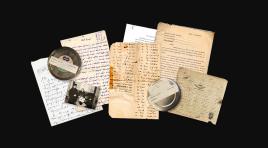 Historiador turco lança arquivo digital documentando Genocídio Armênio