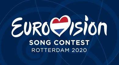 eurovision-2020-rotterdam