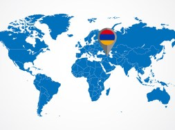 Where-is-Armenia-1