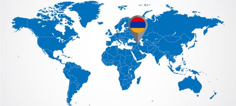 Where-is-Armenia-1
