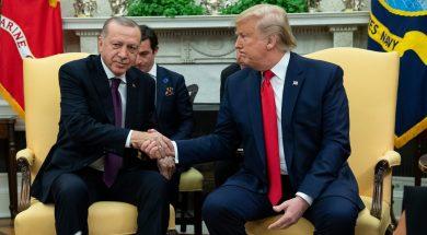 d9cbb50d-94c9-4037-b425-d811bf8f2e40-AP_Trump_US_Turkey