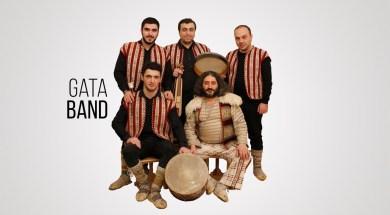 gata_band_armenia_top_40_7