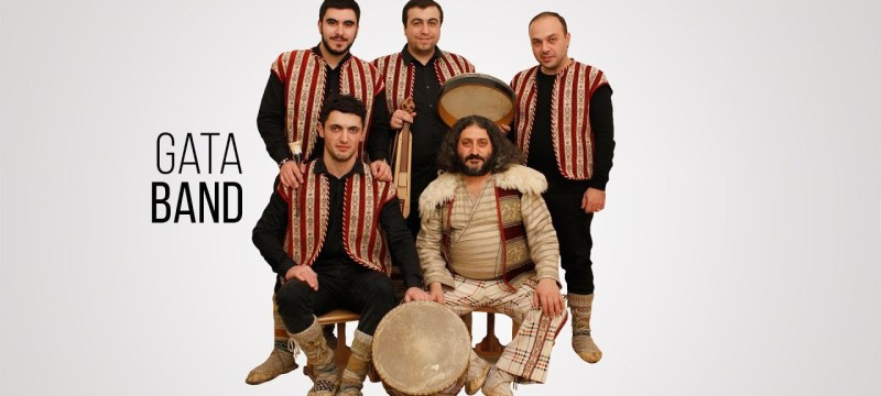 gata_band_armenia_top_40_7