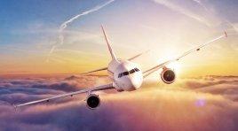 Fly Armenia Airways: Nova companhia aérea entra no mercado armênio