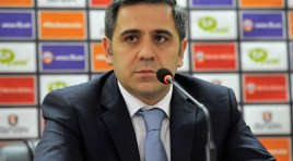 Grande esquema de manipulação de resultados é revelado na segunda divisão do futebol armênio