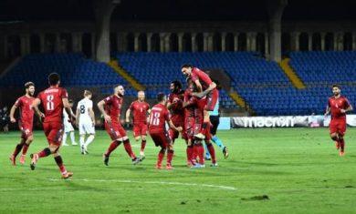 Armenia-Estonia-560×376