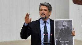 Como as aventuras militares da Turquia reduzem a liberdade no próprio país