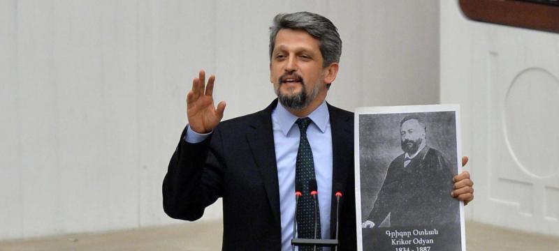 20170114104634reup-2017-01-14t104359z_1308227417_rc156149d2d0_rtrmadp_3_turkey-politics-constitution.h_1
