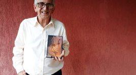 """Leia trecho de """"A Memória tem Dentes"""", novo livro de Gilberto Andrade de Abreu"""