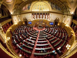 French-Senate-2