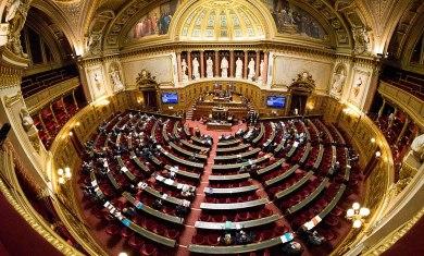 French-Senate-2