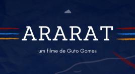 Ararat: projeto de filme brasileiro sobre a presença armênia em São Paulo