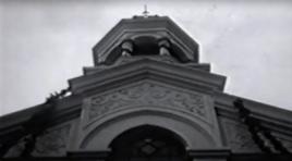 Vídeo relembra a inauguração da primeira Igreja Apostólica Armênia de São Paulo em 1938