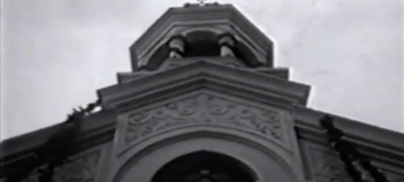 Screenshot (207)