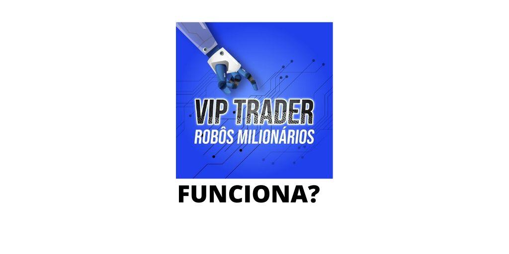robo trader reviews