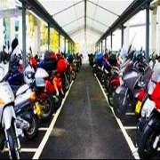 estacionamento para moto santos