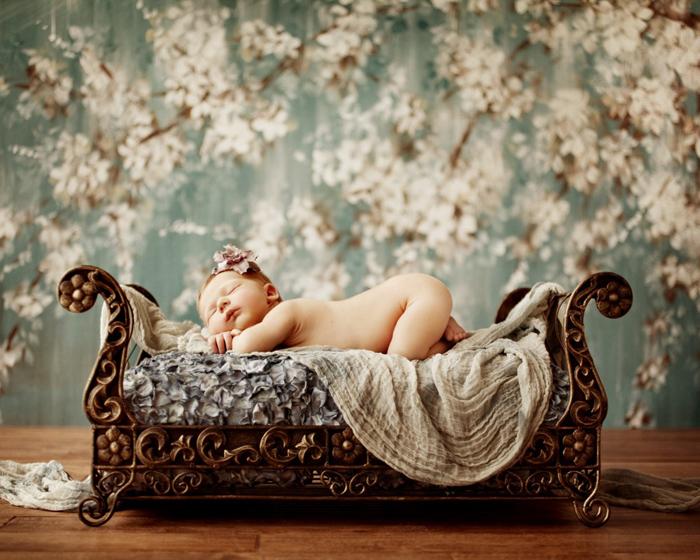 Newborn, jklaasmeyer photography