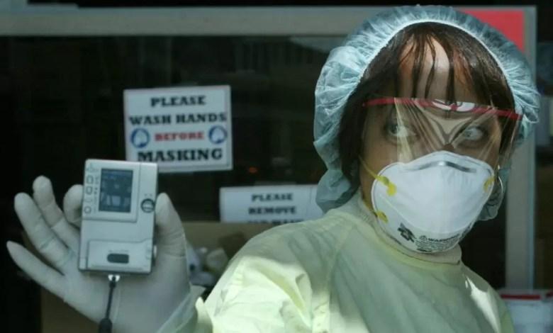 Photo of Coronavirus: pagarán casi USD 4.600 a voluntarios para infectarse con cepas del virus