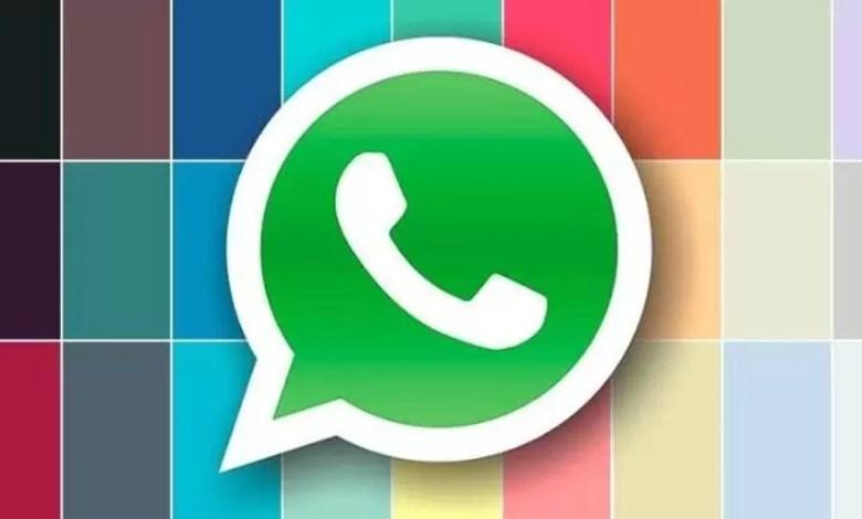 Photo of Ya está disponible el modo oscuro en Whatsapp