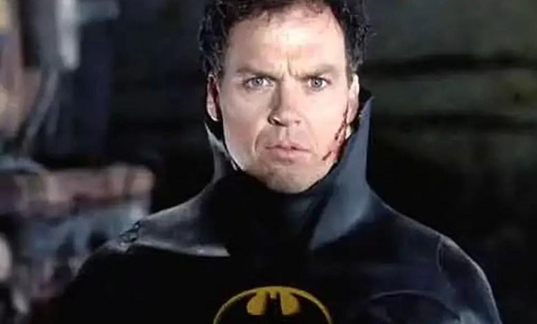Photo of Michael Keaton podría volver a ser Batman