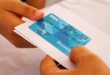 Photo of Cronograma de pagos de la tarjeta Alimentar de septiembre