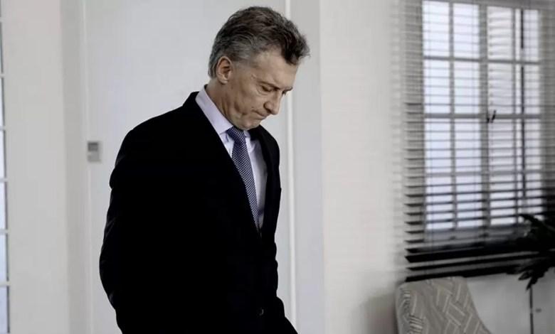 Photo of Macri publicó una carta titulada «el valor de la palabra presidencial» en la que refuta a Fernández