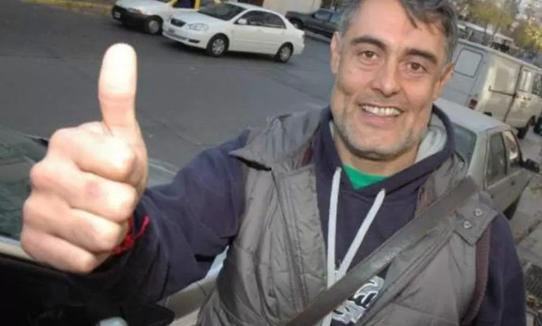 Photo of Jorge Elgueta: «El equipo se merecía el ascenso»