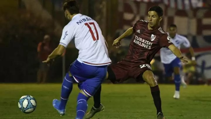 Photo of Copa Libertadores: El millonario recibe a Nacional en el Libertadores de América