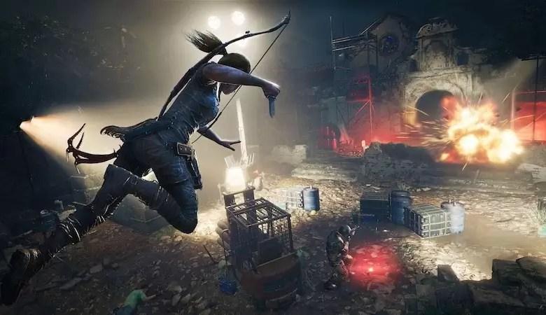 Photo of Los juegos gratuitos de PlayStation y Xbox de enero