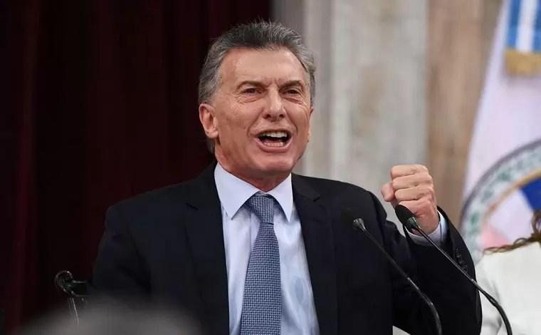 Photo of Fuerte pedido de Macri al Gobierno: «Abran las escuelas»