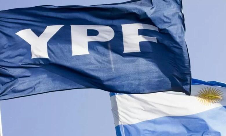 Photo of YPF obtuvo el 60% de adhesión de los tenedores del Bono 2021 y evitó el default