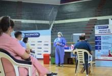 Photo of San Juan reporta este viernes 68 nuevos infectados