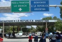 Photo of El Gobierno derogó el decreto de Macri que impedía el ingreso al país de extranjeros con antecedentes