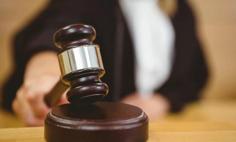 Photo of La Corte denunció al juez Javier Alonso