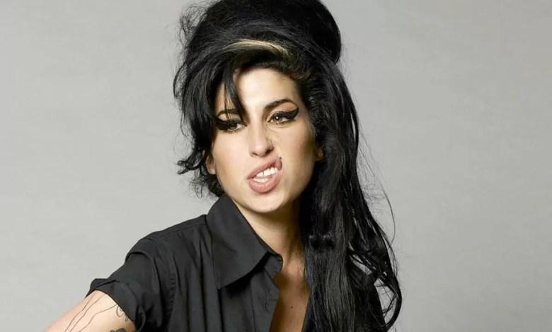 Photo of La BBC estrenará un documental sobre Amy Winehouse a 10 años de su muerte