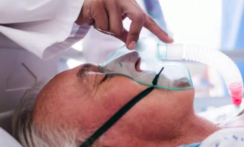 Photo of El abastecimiento de oxigeno medicinal está asegurado
