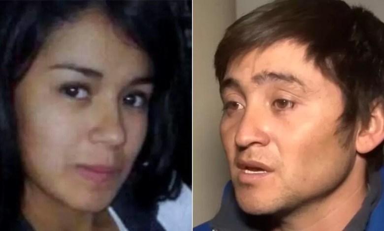 Photo of Inicia el juicio por el femicidio de Brenda Requena