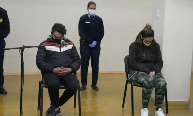 Photo of El defensor de la portera pidió que se revise la prisión preventiva