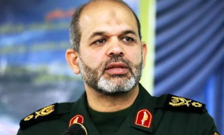 Photo of Irán nombró ministro a un sospechoso del atentado a la AMIA