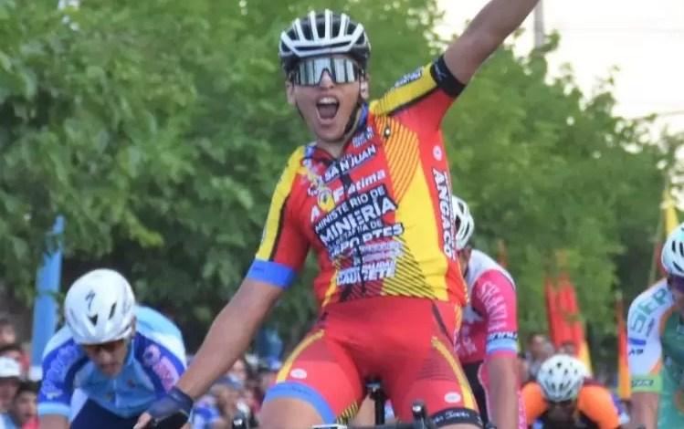 Photo of Murió Nicolás Naranjo