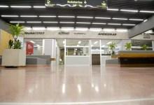 Photo of Nación financiará la nueva Terminal de Ómnibus en San Juan