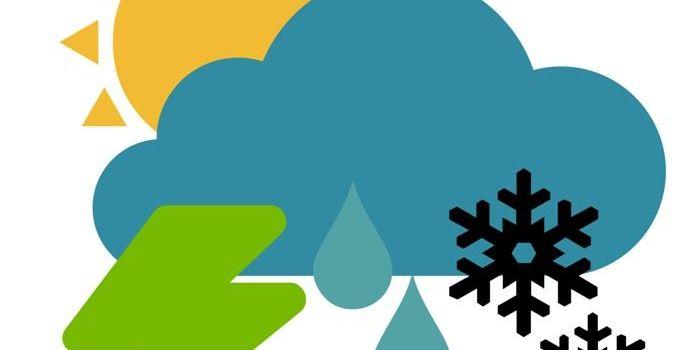 Usos de Estaciones Meteorológicas en diferentes sectores de la industria, agricultura, los servicios y los deportes.