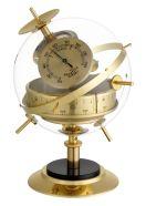 Estación Meteorologica Sputnik TFA 20.2047.54