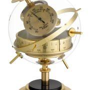 Un regalo original: Regala una estación meteorológica ¿Por qué?